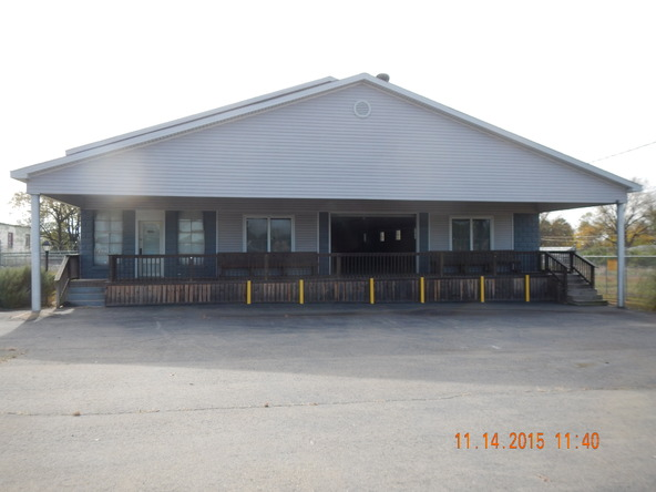 1312 West South St., Benton, AR 72015 Photo 1