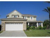 Home for sale: 5854 Delamar Dr., Fontana, CA 92336