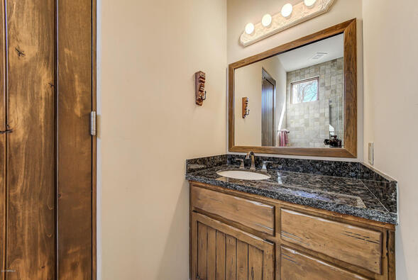 23783 N. 113th Pl., Scottsdale, AZ 85255 Photo 57