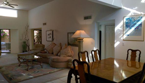 3046 E. Marlette Avenue, Phoenix, AZ 85016 Photo 35