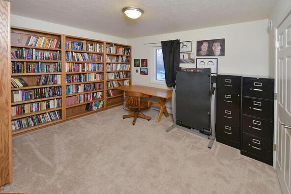 573 W. Redoubt Ave., Soldotna, AK 99669 Photo 18