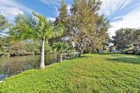 Home for sale: 3321 S.W. 44th St., Fort Lauderdale, FL 33312