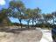 2061 rocky ridge loop, Canyon Lake, TX 78133 Photo 2