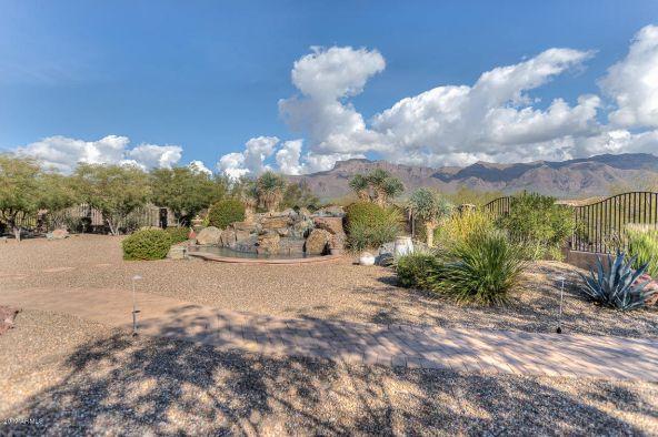 3966 S. Summit Trail, Gold Canyon, AZ 85118 Photo 3