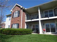 Home for sale: 11601 Tomahawk Creek Parkway, Leawood, KS 66209