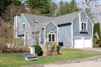 Home for sale: 22 Drakes Landing, Hampton, NH 03842