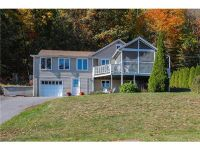 Home for sale: 407 W. Wakefield Blvd., Winsted, CT 06098
