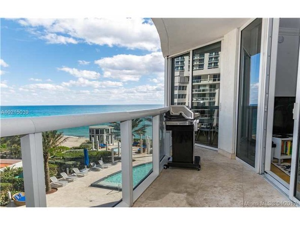 17201 Collins Ave., Sunny Isles Beach, FL 33160 Photo 3
