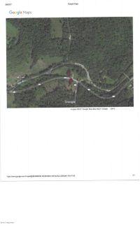 Home for sale: 101 Whites Run Rd., Carrollton, KY 41008