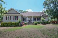 Home for sale: 228 Jeanne Dr., Cochran, GA 31014