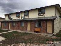 Home for sale: 3526 Butternut Dr., Loveland, CO 80538