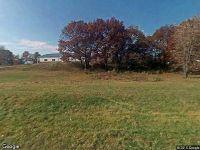 Home for sale: S. 13000e Rd., Pembroke Township, IL 60958
