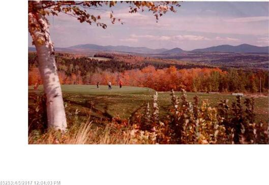 56 Country Club Rd., Rangeley, ME 04970 Photo 34