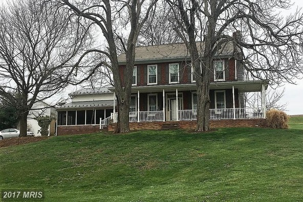 11129 Gehr Rd., Waynesboro, PA 17268 Photo 8