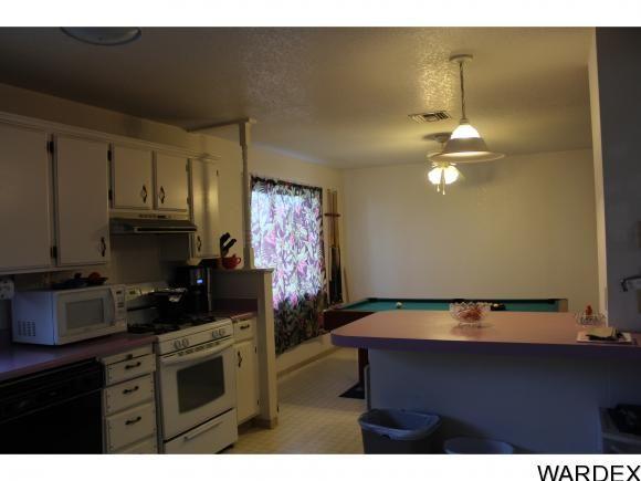 286 Moser Ave., Bullhead City, AZ 86429 Photo 4
