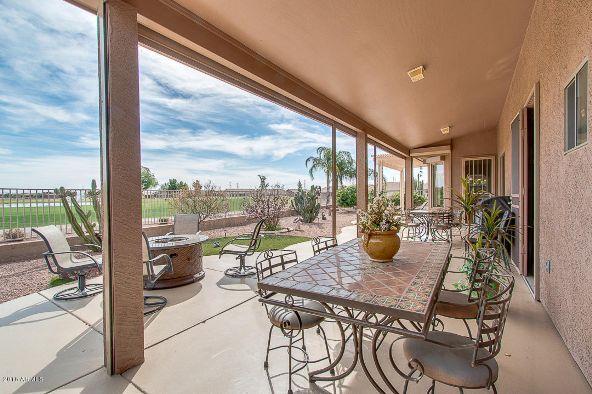 2731 S. Wattlewood Avenue, Mesa, AZ 85209 Photo 32