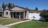 Home for sale: 326 S. Scott Dr., Santa Maria, CA 93454