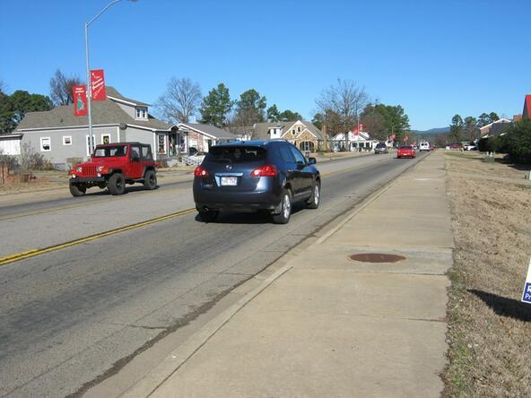 401 S. Rogers St., Clarksville, AR 72830 Photo 5