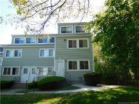 Home for sale: 375 Captain Thomas Blvd. #37, West Haven, CT 06516