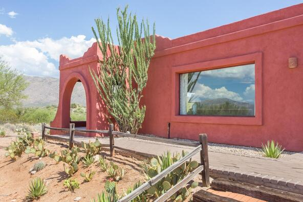 11510 E. Calle Javelina, Tucson, AZ 85748 Photo 20