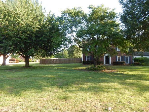 4309 Hickory Ln., Jonesboro, AR 72401 Photo 5