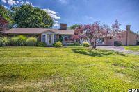 Home for sale: 5262 E. Trindle Rd., Mechanicsburg, PA 17050