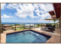 Home for sale: 61-1034 Tutu Pl., Haleiwa, HI 96712