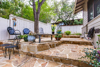 Home for sale: 222 E. Agarita Ave., San Antonio, TX 78212