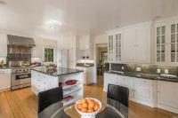 Home for sale: 50 Pebble Beach Dr., Novato, CA 94949