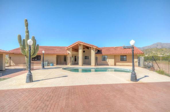 10785 E. Cordova St., Gold Canyon, AZ 85118 Photo 7