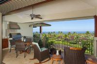 Home for sale: 72-2907 Hainoa St., Kailua-Kona, HI 96740