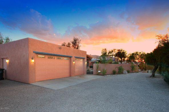 204 W. Genematas, Tucson, AZ 85704 Photo 91