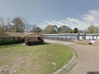 Home for sale: Pegasus, Natchitoches, LA 71457