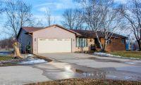 Home for sale: 1391 Olive Avenue, Hampton, IA 50441