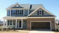 Home for sale: 330 Marble Ln., Boiling Springs, SC 29316