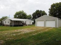 Home for sale: 203 East Monroe, Pierce City, MO 65723