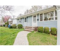 Home for sale: 630 S. Lincoln Ave., Woodbridge, NJ 07095