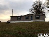 Home for sale: 2095 Kemper Ln., Lancaster, KY 40444
