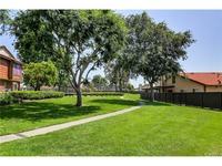 Home for sale: 1810 N. Vineyard Avenue, Ontario, CA 91764