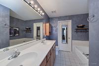Home for sale: 2330 Sunrise Cir., Aurora, IL 60503
