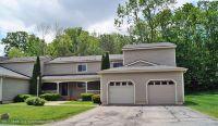 Home for sale: 1232 Zimmer Pl., Williamston, MI 48895