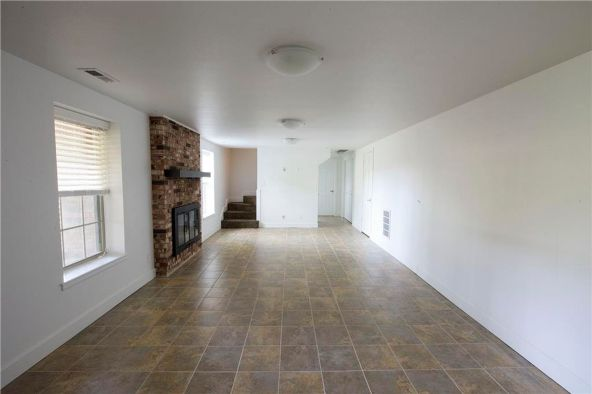 1205 N. Crossover Rd., Fayetteville, AR 72701 Photo 14