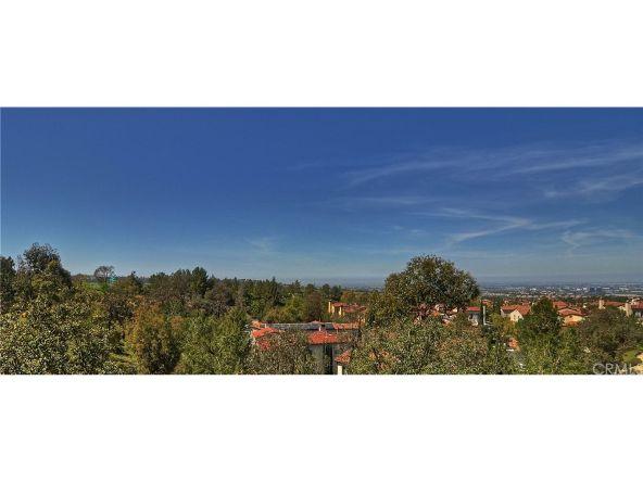 33 Summer House, Irvine, CA 92603 Photo 1