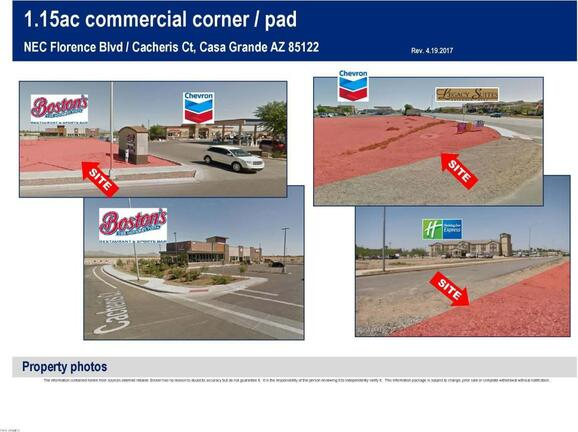 2106 E. Florence Blvd., Casa Grande, AZ 85122 Photo 4