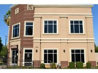 Home for sale: Magnolia Avenue, Riverside, CA 92503