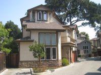 Home for sale: 113 Mirabel Pl., San Carlos, CA 94070