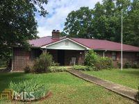 Home for sale: 316 Bartley, La Grange, GA 30241
