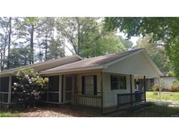 Home for sale: 27924 Avalon Dr., Georgetown, DE 19947