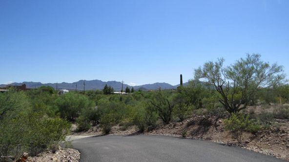 4870 Sunset Rd., Tucson, AZ 85743 Photo 8