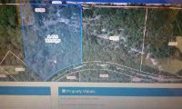 Home for sale: Lot 29 Oak Ridge Trails, Big Sandy, TX 75755